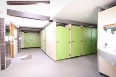 sanitaires4-600x400