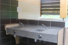sanitaires5-600x400