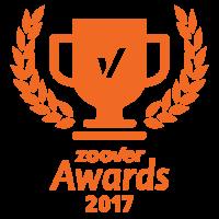 Logo_award-Orange