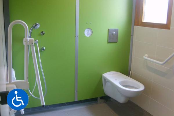 sanitaires8-600x400