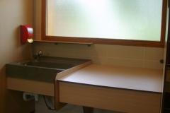 sanitaires6-600x400