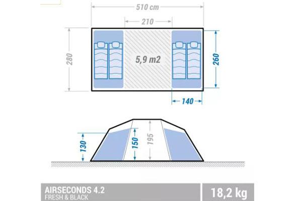 slide3-600x400